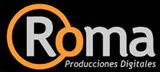 Roma Producciones Digitales - Creación de sitios web, diseño, diseño web, multimedia